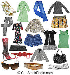 collection of females dress - big collection of females...