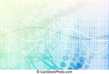 Data Analytics Management