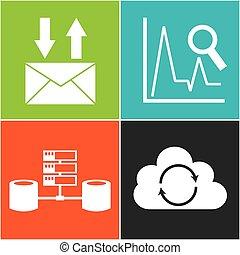 big data design