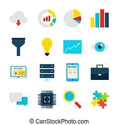 Big Data Objects