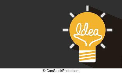 Big idea design, Video Animation