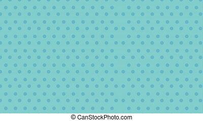 Big idea icon, Video Animation HD1080