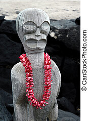 Big Island Tiki