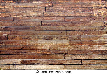 big old wood wall use for multipurpose backgrund textured