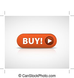 Big red  buy now button