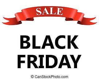 Big Sale Black Friday