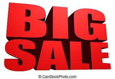big sale clipartby