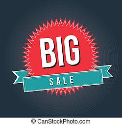 Big sale - Print