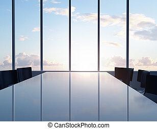 big sunlight office