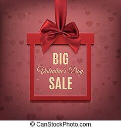 Big, Valentines Day Sale.