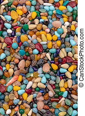 Bijoux Gems - Many Different Bijoux Gem Stones Craft ...