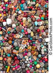 Bijoux Stones