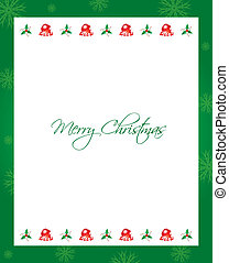bijzondere , kerstmis, achtergrond
