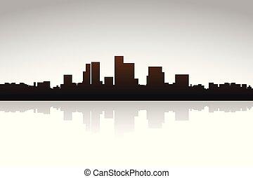 bild, city01