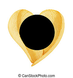 billboard potato chips