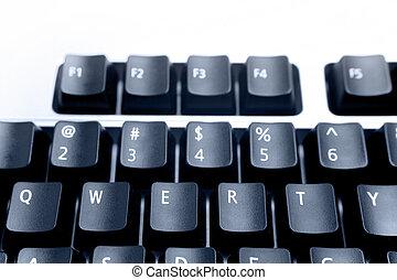 billentyűzet computer