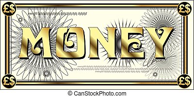 billet banque