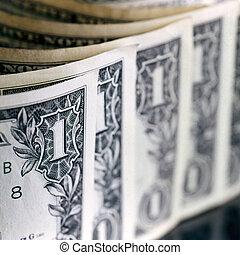 billete de banco