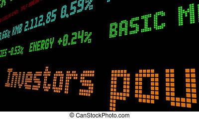 billion, china, gieten, investeerders, 4