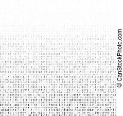 binaire code