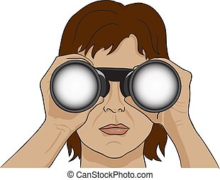 I See You Clipart Vector Graphics 143 I See You Eps Clip Art Vector And Stock Illustrations Available To Search From Thousands Of Royalty Free Illustrators