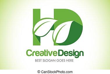 bio, 葉, eco, イラスト, デザイン, 手紙, 緑, logo., hd, アイコン