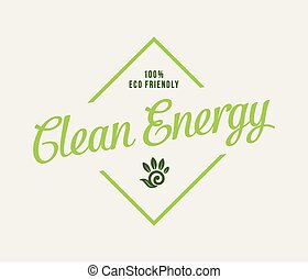Bio clean energy