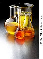 bio, combustibili