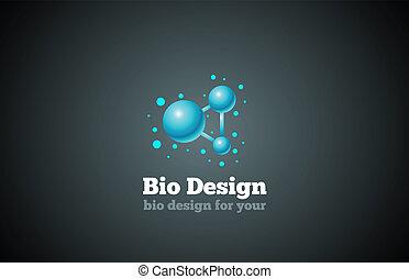 bio, design.