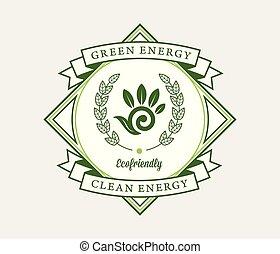 Bio energy clean energy