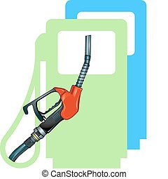bio-fuel