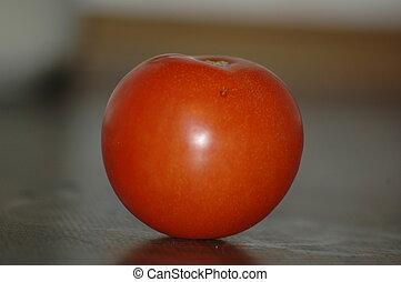 Tomato - Bio Tomato