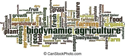 Biodynamic agriculture [Converted].eps
