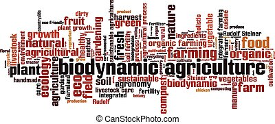 Biodynamic agriculture1 [Converted].eps