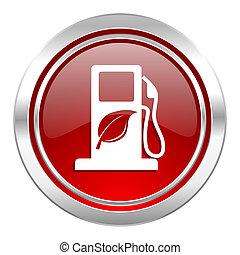 biofuel, アイコン