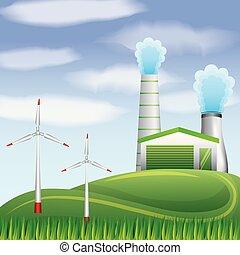 biofuel ecology alternative - biofuel plant geothermal...