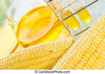 Biofuel or Corn Syrup sweetcorn - Biofuel or Corn Syrup, ...