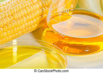 Biofuel or Corn Syrup sweetcorn - Biofuel or Corn Syrup,...