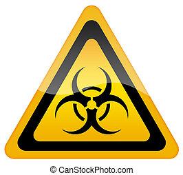 biohazard, 簽署