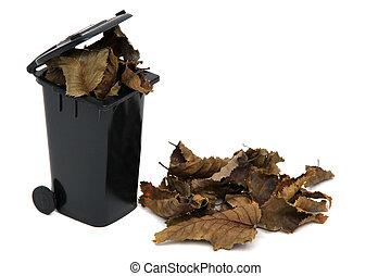 biom ll stockfoto bilder biom ll lizenzfreie bilder und fotos zum herunterladen verf gbar. Black Bedroom Furniture Sets. Home Design Ideas