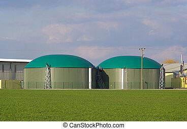 biomass plant 04