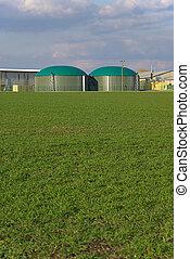 biomass plant 05