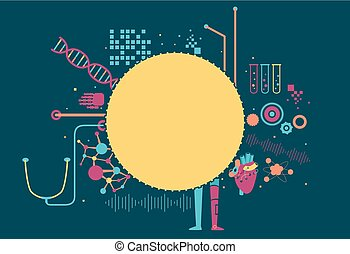 Biomedical Engineering Abstract Background