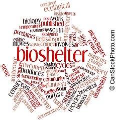 Bioshelter