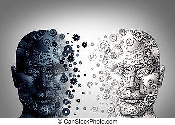 Bipolar Brain Disorder - Bipolar brain disorder and mental...