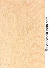 Birch plywood texture - Birch plywood. High-detailed wood...