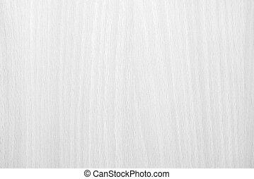 Birch wood laminate detail texture pattern background in...