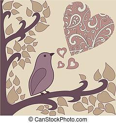 bird-and-heart