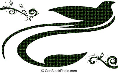 bird, dove, fly, symbol