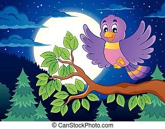 Bird topic image 3